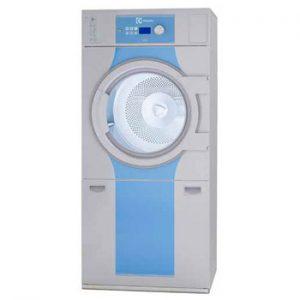secadora electrolux T5350